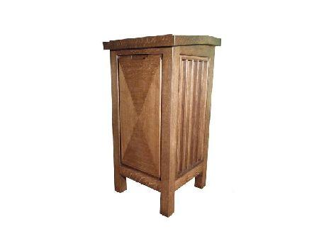 Holzmöbel Tischlerei Sandig