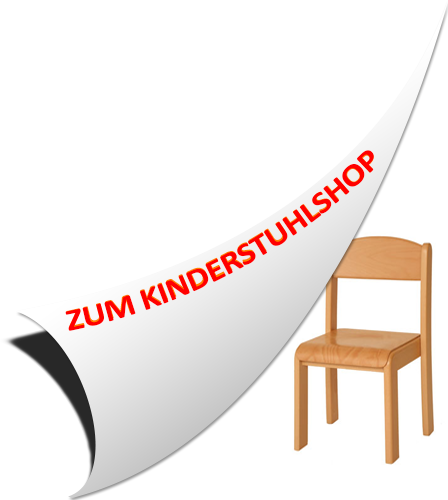 kindergartenstuhl aus holz tischlerei sandig. Black Bedroom Furniture Sets. Home Design Ideas